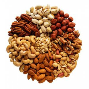 processed-nuts-2