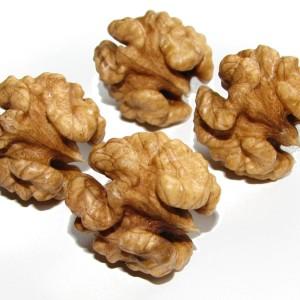 walnut-kernels-2